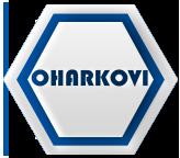 OHARKOVI.COM